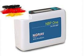 نگهداری ونحوه صحیح از هولتر فشار خون