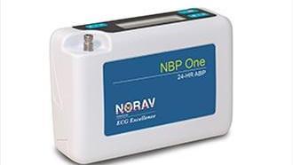 هولتر فشار خون NORAV / SunTech آمریکا